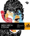 New Media Design
