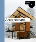 Architecture: An Introduction (Portfolio)
