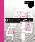 Exhibition Design (Portfolio)
