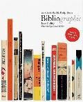 Bibliographic