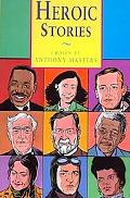 Heroic Stories