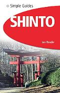 Simple Guides Shinto