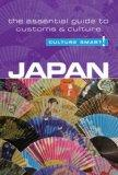 Japan - Culture Smart!: The Essential Guide to Customs & Culture