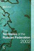 Territories of the Russian Federation 2002