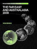 Far East and Australasia 2008