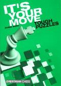 It's Your Move Tough Puzzles