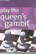 Play The Queen's Gambit