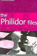 Philidor Files