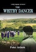 The Whitby Dancer (The Billy Ingham series)