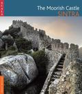 Moorish Castle, Sinatra