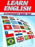 Learn English: Elementary: Bk. 1