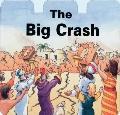 Big Crash