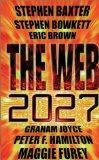 The Web: 2027