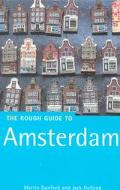 Amsterdam: The Rough Guide