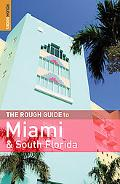 Rough Guide to Miami and South Florida 2