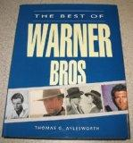 The Best of Warner Bros.