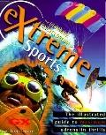 Ultimate Encyclopedia Extreme Sports