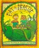 PAT THE BEASTIE: A Pull-and-Poke Book.