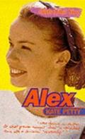 Alex (Girls like You Series)