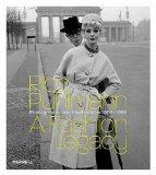 Rico Puhlmann a Fashion Legacy: Photographs and Illustrations 1955-1996
