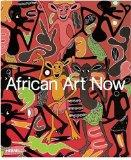 African Art Now Masterpieces from the Jean Pigozzi Collection