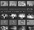 Pure Animation Steps to Creation With 56 Cutting-edge Animators