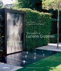 Gardens of Luciano Giubbilei