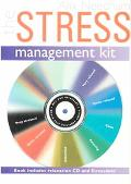 Stress Management Kit