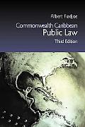 Caribbean Public Law