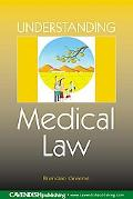 Understanding Medical Law