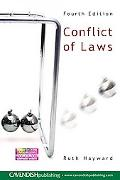 Conflict of Laws