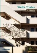 Wells Coates : 20th Century Architects