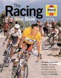 Racing Bike Book