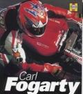 Carl Fogarty - the Complete Racer