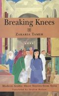 Breaking Knees: Modern Arabic Short Stories from Syria