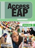 Access EAP : Foundations Plus