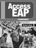 Access EAP : Foundations Plus
