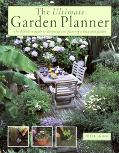 The Ultimate Garden Planner