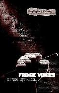 Fringe Voices An Anthology of Minority Writing in the Federal Republic of Germany