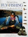 South African Fly-by-Fishing Handbook