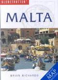 Globtrotter Malta