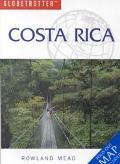 Globetrotter Costa Rica