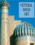 Central Asian Art (Temporis)