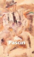 Jules Pascin