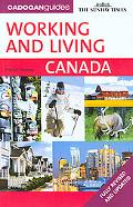 Working and Living in Canada, 2nd