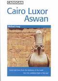 Cadogan Cairo Luxor Aswan