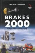 International Conference on Brakes 2000