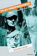 Film Propaganda Soviet Russia and Nazi Germany