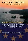 Embracing Cyprus The Path to Unity in the New Europe