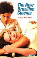 New Brazilian Cinema